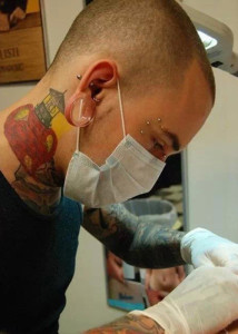 Jay-Home-Haven-Body-Arts-Piercing-Tattoo-Northampton-Ma-01060