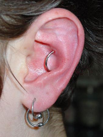 EarLobe-Piercing-Haven-Body-Arts-Piercing-Tattoo-Northampton-Ma-01060