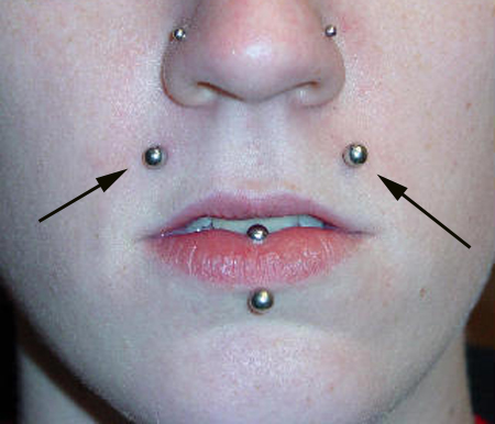 Monroe-Piercing-Haven-Body-Arts-Piercing-Tattoo-Northampton-Ma-01060