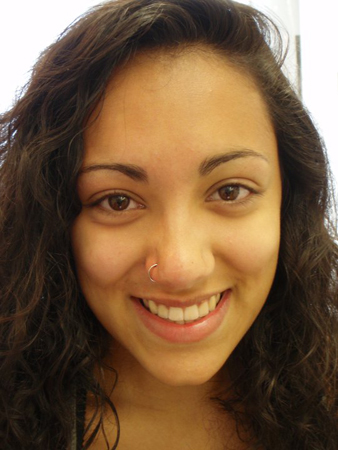 Nostril-Piercing-Haven-Body-Arts-Piercing-Tattoo-Northampton-Ma-01060
