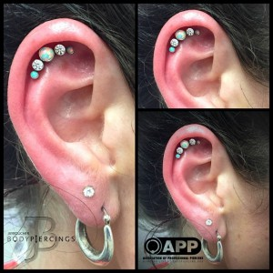 Piercings-Jay-Piercing-Haven-Body-Arts-Piercing-Tattoo-Northampton-Ma-01060 (1)