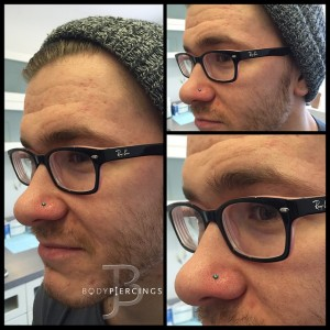 Piercings-Jay-Piercing-Haven-Body-Arts-Piercing-Tattoo-Northampton-Ma-01060 (10)