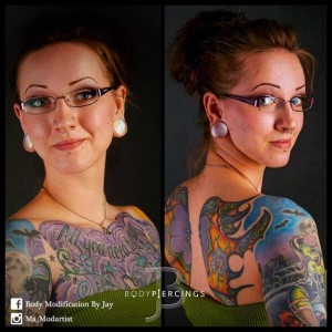 Piercings-Jay-Piercing-Haven-Body-Arts-Piercing-Tattoo-Northampton-Ma-01060 (11)