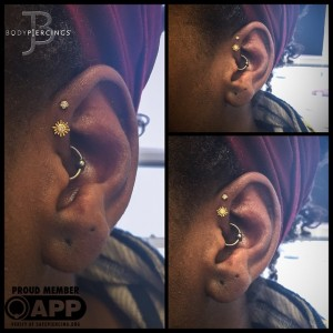 Piercings-Jay-Piercing-Haven-Body-Arts-Piercing-Tattoo-Northampton-Ma-01060 (12)