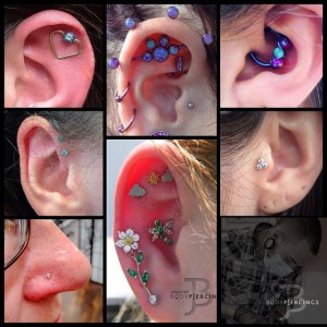 Piercings-Jay-Piercing-Haven-Body-Arts-Piercing-Tattoo-Northampton-Ma-01060 (15)