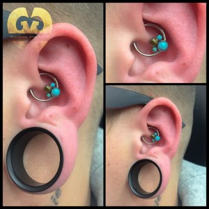 Piercings-Jay-Piercing-Haven-Body-Arts-Piercing-Tattoo-Northampton-Ma-01060 (17)