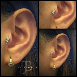 Piercings-Jay-Piercing-Haven-Body-Arts-Piercing-Tattoo-Northampton-Ma-01060 (2)