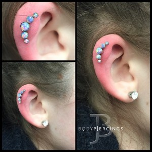 Piercings-Jay-Piercing-Haven-Body-Arts-Piercing-Tattoo-Northampton-Ma-01060 (21)