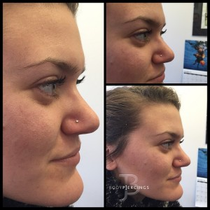 Piercings-Jay-Piercing-Haven-Body-Arts-Piercing-Tattoo-Northampton-Ma-01060 (23)