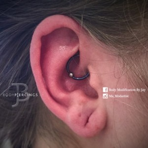 Piercings-Jay-Piercing-Haven-Body-Arts-Piercing-Tattoo-Northampton-Ma-01060 (25)