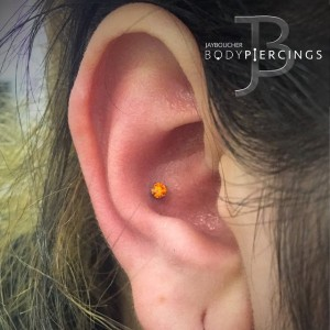 Piercings-Jay-Piercing-Haven-Body-Arts-Piercing-Tattoo-Northampton-Ma-01060 (26)