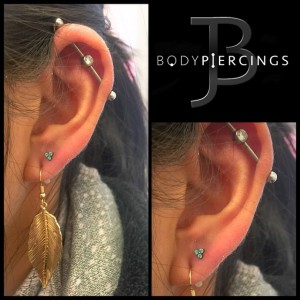 Piercings-Jay-Piercing-Haven-Body-Arts-Piercing-Tattoo-Northampton-Ma-01060 (27)