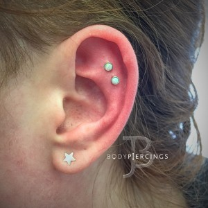 Piercings-Jay-Piercing-Haven-Body-Arts-Piercing-Tattoo-Northampton-Ma-01060 (28)