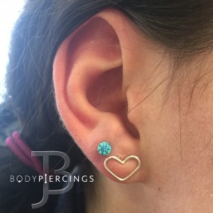 Piercings-Jay-Piercing-Haven-Body-Arts-Piercing-Tattoo-Northampton-Ma-01060 (29)