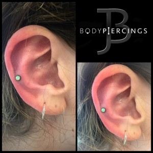 Piercings-Jay-Piercing-Haven-Body-Arts-Piercing-Tattoo-Northampton-Ma-01060 (35)