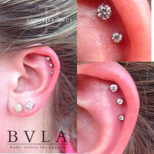 Piercings-Jay-Piercing-Haven-Body-Arts-Piercing-Tattoo-Northampton-Ma-01060 (37)