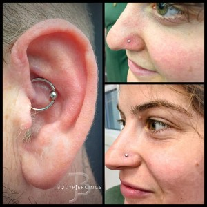 Piercings-Jay-Piercing-Haven-Body-Arts-Piercing-Tattoo-Northampton-Ma-01060 (40)