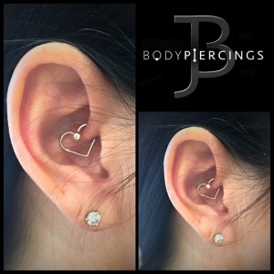 Piercings-Jay-Piercing-Haven-Body-Arts-Piercing-Tattoo-Northampton-Ma-01060 (42)