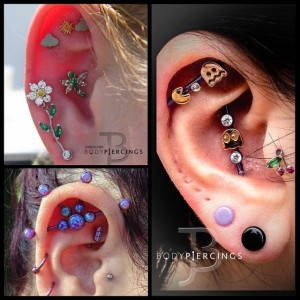 Piercings-Jay-Piercing-Haven-Body-Arts-Piercing-Tattoo-Northampton-Ma-01060 (46)
