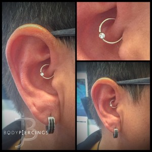 Piercings-Jay-Piercing-Haven-Body-Arts-Piercing-Tattoo-Northampton-Ma-01060 (49)