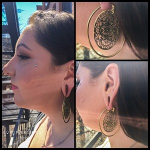 Piercings-Jay-Piercing-Haven-Body-Arts-Piercing-Tattoo-Northampton-Ma-01060 (50)