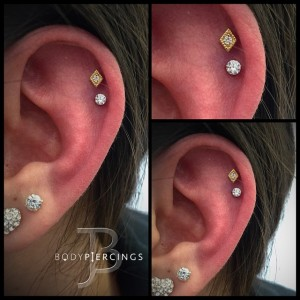 Piercings-Jay-Piercing-Haven-Body-Arts-Piercing-Tattoo-Northampton-Ma-01060 (53)