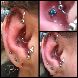 Piercings-Jay-Piercing-Haven-Body-Arts-Piercing-Tattoo-Northampton-Ma-01060 (7)