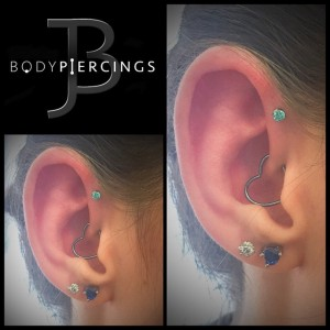 Piercings-Jay-Piercing-Haven-Body-Arts-Piercing-Tattoo-Northampton-Ma-01060 (8)
