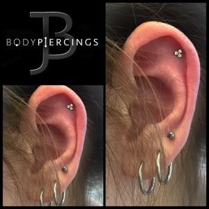 Piercings-Jay-Piercing-Haven-Body-Arts-Piercing-Tattoo-Northampton-Ma-01060 (9)