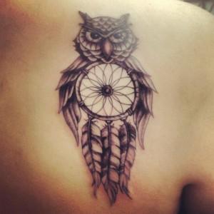 Tattoos-Carolina-Haven-Body-Arts-Piercing-Tattoo-Northampton-Ma-01060 (10)