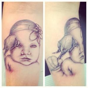 Tattoos-Carolina-Haven-Body-Arts-Piercing-Tattoo-Northampton-Ma-01060 (101)