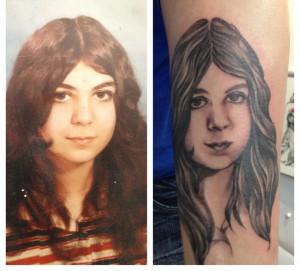 Tattoos-Carolina-Haven-Body-Arts-Piercing-Tattoo-Northampton-Ma-01060 (102)