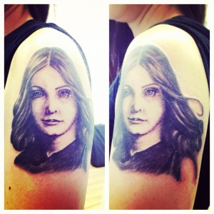 Tattoos-Carolina-Haven-Body-Arts-Piercing-Tattoo-Northampton-Ma-01060 (103)