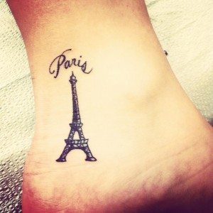 Tattoos-Carolina-Haven-Body-Arts-Piercing-Tattoo-Northampton-Ma-01060 (109)