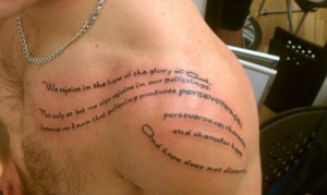 Tattoos-Carolina-Haven-Body-Arts-Piercing-Tattoo-Northampton-Ma-01060 (115)