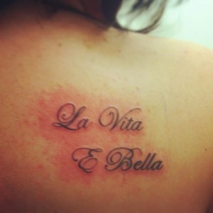 Tattoos-Carolina-Haven-Body-Arts-Piercing-Tattoo-Northampton-Ma-01060 (121)