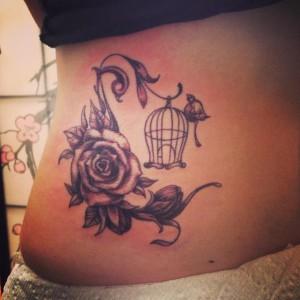Tattoos-Carolina-Haven-Body-Arts-Piercing-Tattoo-Northampton-Ma-01060 (13)