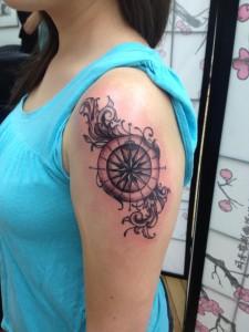 Tattoos-Carolina-Haven-Body-Arts-Piercing-Tattoo-Northampton-Ma-01060 (14)