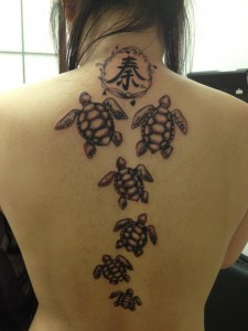 Tattoos-Carolina-Haven-Body-Arts-Piercing-Tattoo-Northampton-Ma-01060 (16)
