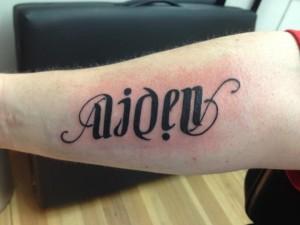 Tattoos-Carolina-Haven-Body-Arts-Piercing-Tattoo-Northampton-Ma-01060 (17)