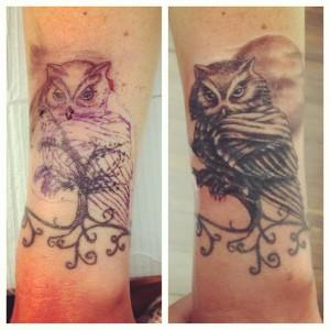 Tattoos-Carolina-Haven-Body-Arts-Piercing-Tattoo-Northampton-Ma-01060 (19)