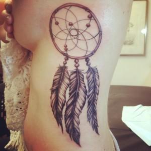 Tattoos-Carolina-Haven-Body-Arts-Piercing-Tattoo-Northampton-Ma-01060 (21)