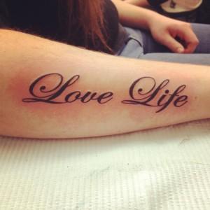 Tattoos-Carolina-Haven-Body-Arts-Piercing-Tattoo-Northampton-Ma-01060 (25)