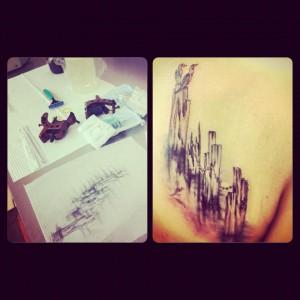Tattoos-Carolina-Haven-Body-Arts-Piercing-Tattoo-Northampton-Ma-01060 (26)