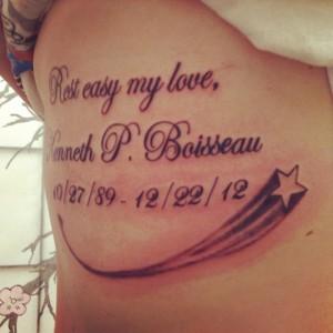 Tattoos-Carolina-Haven-Body-Arts-Piercing-Tattoo-Northampton-Ma-01060 (3)
