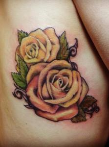 Tattoos-Carolina-Haven-Body-Arts-Piercing-Tattoo-Northampton-Ma-01060 (33)