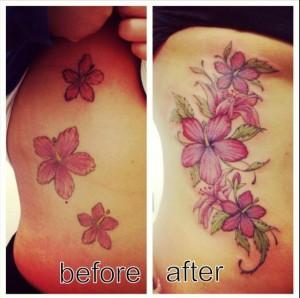 Tattoos-Carolina-Haven-Body-Arts-Piercing-Tattoo-Northampton-Ma-01060 (34)
