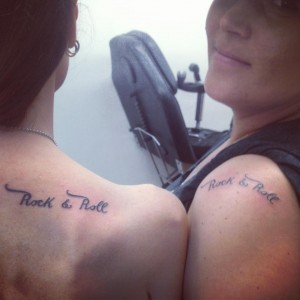 Tattoos-Carolina-Haven-Body-Arts-Piercing-Tattoo-Northampton-Ma-01060 (37)