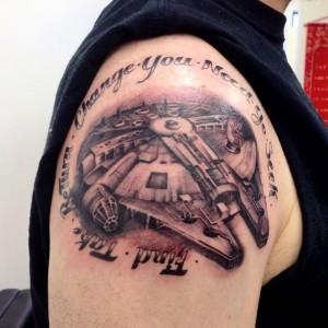 Tattoos-Carolina-Haven-Body-Arts-Piercing-Tattoo-Northampton-Ma-01060 (44)