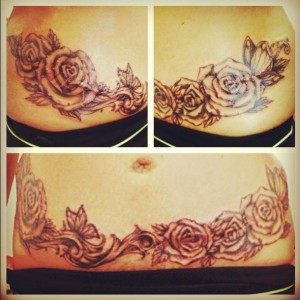 Tattoos-Carolina-Haven-Body-Arts-Piercing-Tattoo-Northampton-Ma-01060 (46)
